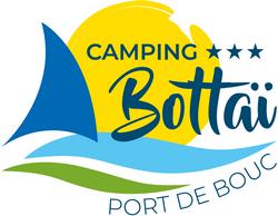Camping Bottai
