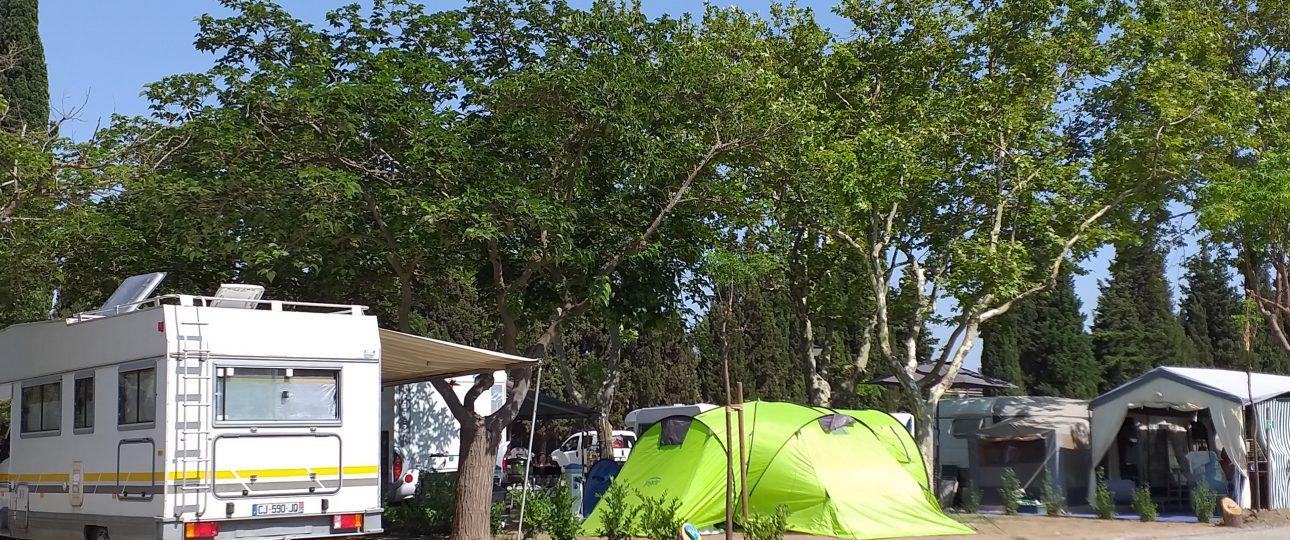 Camping_bottai